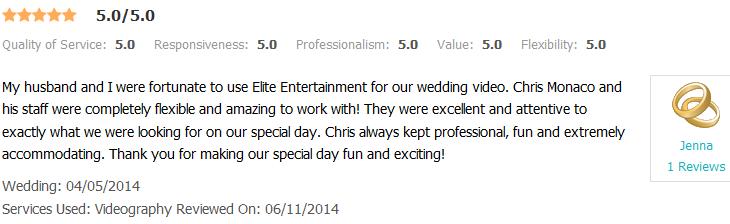 Chris 2014 4-5-14