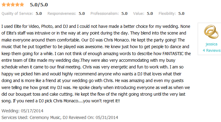 Chris 2014 5-17-14