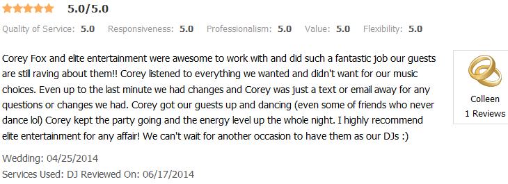 Corey 2014 4-25-14