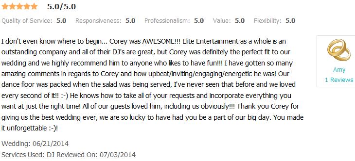 Corey 2014 6-21-14
