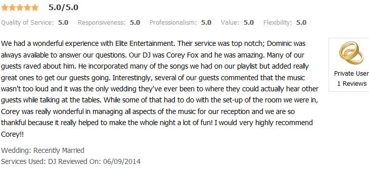 Corey 2014 6-9-14