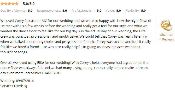 Corey 2014 9-7-14
