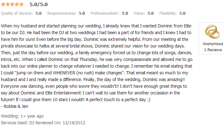 Dom 2012 8-17-12