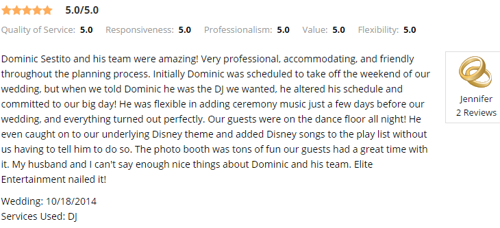 Dom 2014 10-18-14