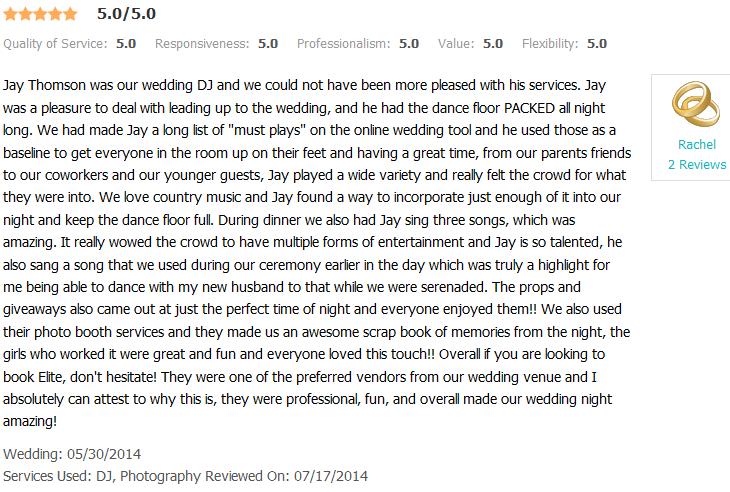 Jay 2014 5-30-14