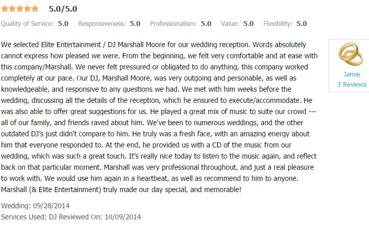 Marshall 2014 9-28-14