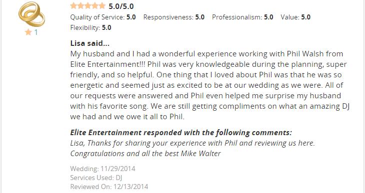 Phil 2014 11-29-14