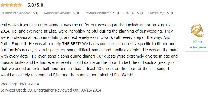 Phil 2014 8-15-14