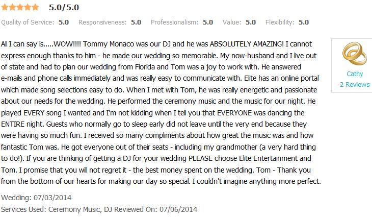 Tom 2014 7-3-14