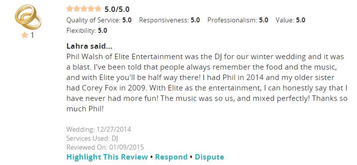 Phil 2014 12-27-14