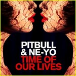 pitbull-ne-yo-time-of-our-lives-music-monday