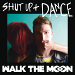 Walk-the-Moon-Shut-Up-Dance-2014-1200x1200