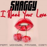I-Need-Your-Love-feat.-Mohombi-Faydee-Costi-Single