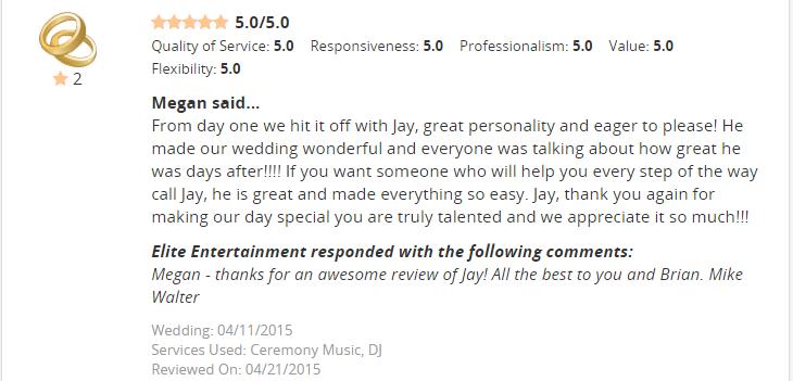 Jay 2015 4-11-15