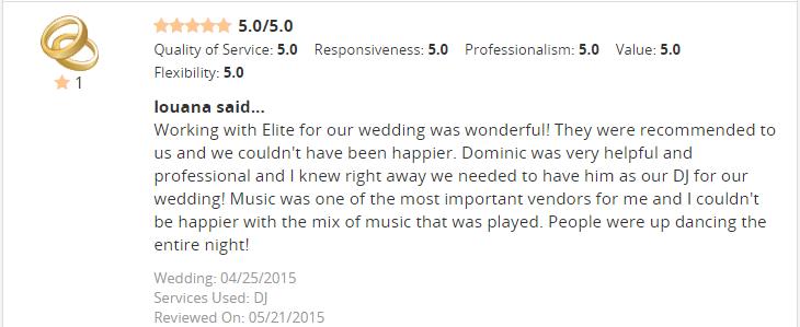 Dominic 2015-4-25-15