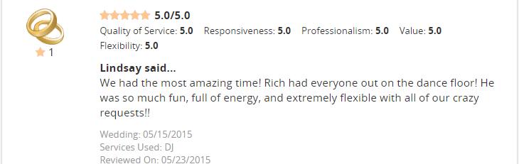 Rich 2015 5-15-15