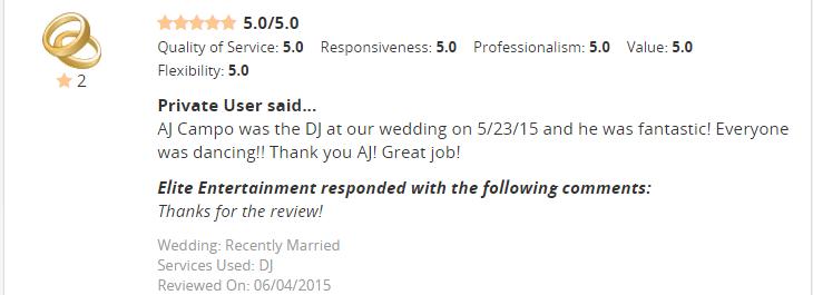 AJ 2015 6-4-15 review