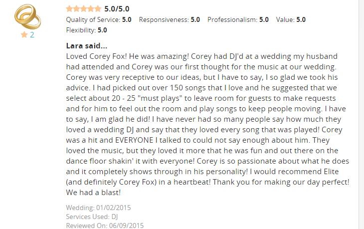 Corey 2015 1-2-15