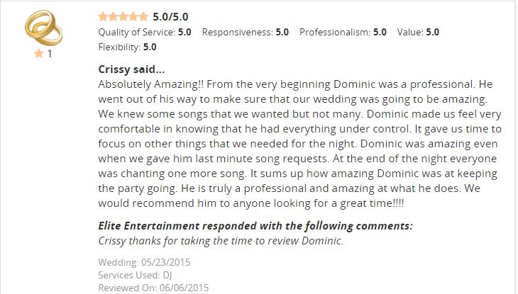 Dominic 2015 5-23-15